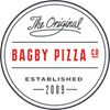 Bagby Pizza Company