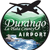 Durango Airport