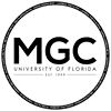 UF Multicultural Greek Council