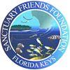 Sanctuary Friends Foundation of the Florida Keys