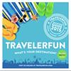 TravelerFun
