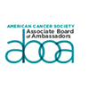 American Cancer Society Associate Board of Ambassadors of Metro Detroit