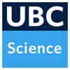 UBC Science