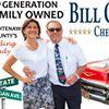 Bill Crispin Chevrolet