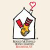 Ronald McDonald House Charities of Rochester, NY Inc. thumb