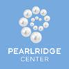 Pearlridge Center