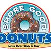 Shore Good Donuts