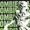 Zombie-O-Rama San Jose