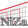 NiZa Works