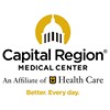 Capital Region Medical Center
