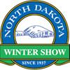 North Dakota Winter Show