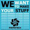 Memetic Technologies, Inc.