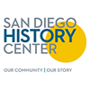 San Diego History Center