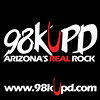 98KUPD Official