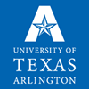The University of Texas at Arlington thumb