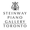 Steinway Piano Gallery Toronto