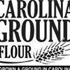 Carolina Ground, L3C