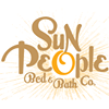 Sun People Bed & Bath Co.