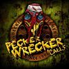 Pecker Wrecker Turkey Calls