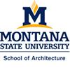 Montana State University School of Architecture