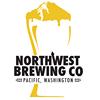 Northwest Brewing Company