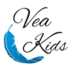 Vea Kids