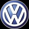 Peterborough Volkswagen