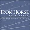 Iron Horse Architects