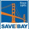 Save The Bay (San Francisco)