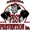 Arizona Pest Prevention