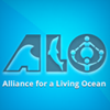 Alliance for a Living Ocean