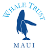 Whale Trust