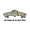 Warner Bros. Movie World - Gold Coast, Australia
