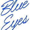 Blue Eyes Restaurant