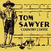 Tom Sawyer Country Coffee Company