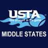 USTA Middle States