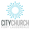 CityChurch Fort Lauderdale