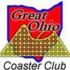Great Ohio Coaster Club