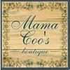 Mama Coo's Boutique