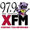 979 XFM
