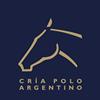 Polo Argentino (Asociación Argentina Criadores de Caballos de Polo)