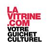 La Vitrine culturelle thumb