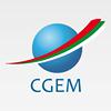 CGEM - Confédération Générale des Entreprises du Maroc