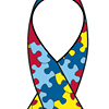 Autism Society Central Virginia