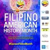 Filipino American Chamber of Commerce - SouthBay Los Angeles Area