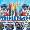 Triple Play Family Fun Park thumb