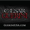 Caesar Guerini USA