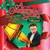 A Christmas Story On Tour