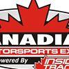 Canadian Motorsports Expo
