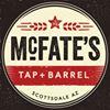 McFate's Tap + Barrel